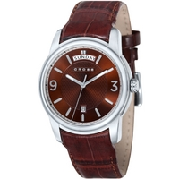 Buy Cross Gents Palatino Watch CR8007-04 online