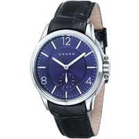 Buy Cross Gents Helvetica Watch CR8009-03 online