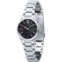 Buy Cross Ladies Franklin Watch CR9003-11 online