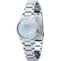 Buy Cross Ladies Franklin Watch CR9003-22 online