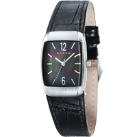 Buy Cross Ladies Arial Watch CR9005-01 online