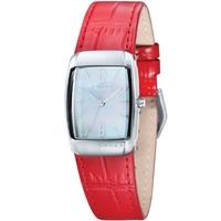 Buy Cross Ladies Arial Watch CR9005-03 online