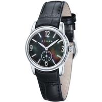 Buy Cross Ladies Palatino Watch CR9007-01 online