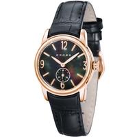 Buy Cross Ladies Palatino Watch CR9007-03 online