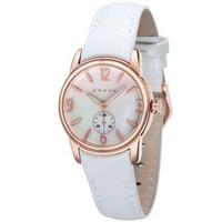 Buy Cross Ladies Palatino Watch CR9007-04 online