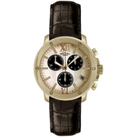 Buy Rotary Gents Chronograph Watch GS02840-25 online
