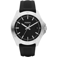 Buy Fossil Gents Retro Traveller Watch AM4443 online