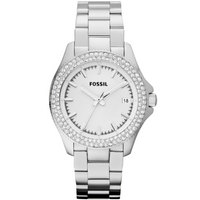 Buy Fossil Ladies Retro Traveller Watch AM4452 online