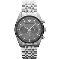 Buy Emporio Armani Gents Sport Watch AR5997 online