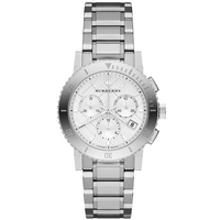 Buy Burberry Ladies The City Watch BU9700 online