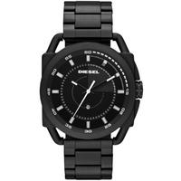 Buy Diesel Gents Descender Watch DZ1580 online