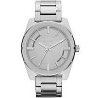 Buy Diesel Ladies Good Company Watch DZ5346 online