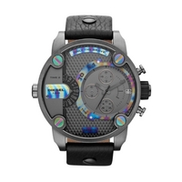 Buy Diesel Unisex Baby Daddy Watch DZ7270 online