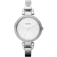 Buy Fossil Ladies Georgia Watch ES3225 online