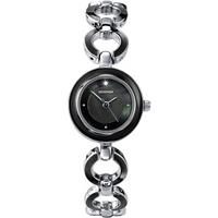 Buy Sekonda Ladies Bracelet Watch 4404 online