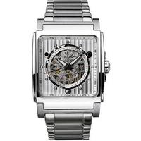 Buy Bulova Gents Marine Star Watch 96A107 online