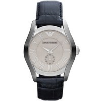 Buy Emporio Armani Gents Classic Watch AR1666 online