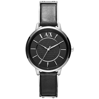 Buy Armani Exchange Ladies Smart Watch AX5303 online