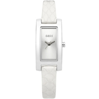 Buy Oasis Ladies Oasis Watch B1276 online