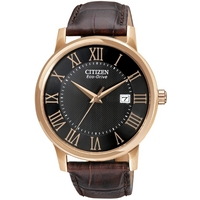 Buy Citizen Gents Mens Strap Watch BM6759-03E online