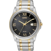 Buy Citizen Gents Mens Wr100 Watch BM7264-51E online