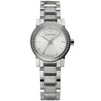 Buy Burberry Ladies The City Watch BU9220 online