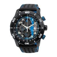 Buy Citizen Gents Primo Watch CA0467-03E online