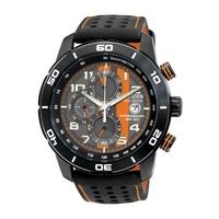 Buy Citizen Gents Primo Watch CA0467-11H online