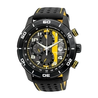 Buy Citizen Gents Primo Watch CA0467-38E online