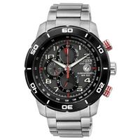 Buy Citizen Gents Primo Watch CA0468-51E online