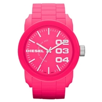 Buy Diesel Unisex Franchise Watch DZ1569 online
