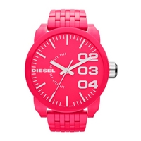 Buy Diesel Unisex Franchise Watch DZ1573 online