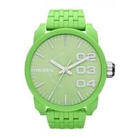 Buy Diesel Unisex Franchise Watch DZ1574 online
