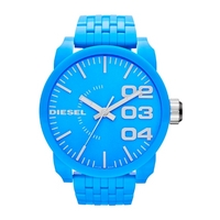 Buy Diesel Unisex Franchise Watch DZ1575 online