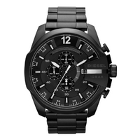 Buy Diesel Gents Mega Chief Watch DZ4283 online