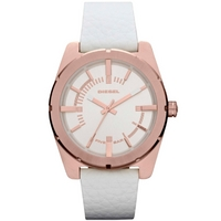 Buy Diesel Ladies Good Company Watch DZ5342 online