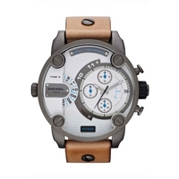 Buy Diesel Gents Baby Daddy Watch DZ7269 online