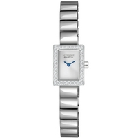 Buy Citizen Ladies Silhouette Crystal Watch EG2880-54A online