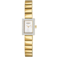 Buy Citizen Ladies Silhouette Crystal Watch EG2882-59A online