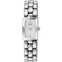 Buy Citizen Ladies Jolie Watch EG2900-59A online