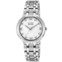 Buy Citizen Ladies Bella Watch EM0130-54A online