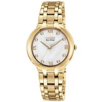 Buy Citizen Ladies Bella Watch EM0132-59A online