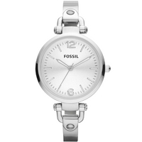 Buy Fossil Ladies Georgia Watch ES3083 online