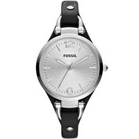 Buy Fossil Ladies Georgia Watch ES3199 online