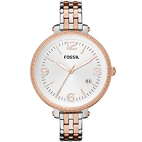 Buy Fossil Ladies Heather Watch ES3215 online