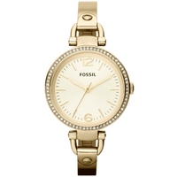 Buy Fossil Ladies Georgia Watch ES3227 online