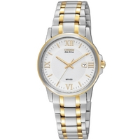Buy Citizen Ladies Ladies Wr100 Watch EW1914-56A online