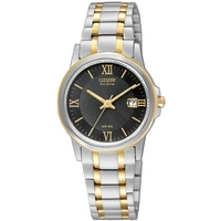 Buy Citizen Ladies Ladies Wr100 Watch EW1914-56E online