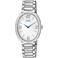 Buy Citizen Ladies Allura Watch EX1220-59A online
