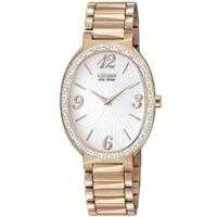 Buy Citizen Ladies Allura Watch EX1223-51A online
